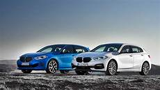 bmw series 1 2020 2020 bmw 1 series styling explained by of design