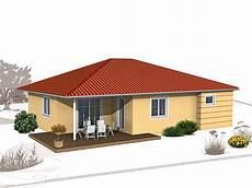 kleines altersgerechtes haus bauen geno livingstar 2 winkelbungalow grundriss bungalow