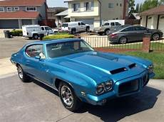 how to learn about cars 1972 pontiac gto electronic toll collection 1972 pontiac gto 455ho 4 speed muscle car