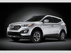 2016 Hyundai Tucson vs. 2015 Hyundai Santa Fe Sport: What