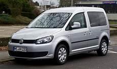 File Vw Caddy 1 2 Tsi Roncalli 2k Facelift