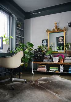home office furniture ottawa in ottawa ontario a bold eclectic melange of many