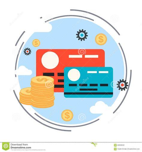 Exchange Transaction