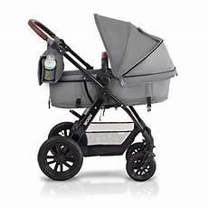 Kinderwagen Test 2019 Die 10 Besten Kinderw 228 Im Vergleich