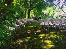 wedding ideas best wedding venues ireland marlfield house