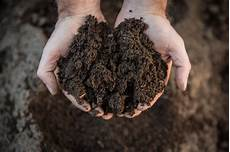 what is organic soil kellogg garden products