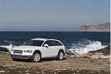 Audi A4 Avant 2 0 Tdi 2012 Autokatalog Ma 223 E