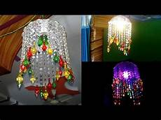 212 best avize boncuk images on pinterest beaded christmas ornaments build your own and xmas