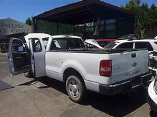 used parts 2007 ford f 150 4 2l v6 4r75e 4 speed auto