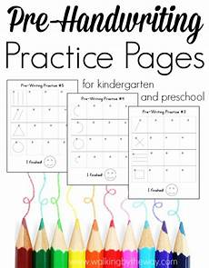 handwriting worksheets with child s name 21632 easy ways to help your child with handwriting kip mcgrath luton tutor s