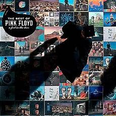 pink floyd best of a foot in the door the best of pink floyd pink floyd