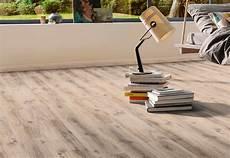 laminat in laminat classic 1050 oak tradition grau beige plank by