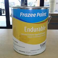 frazee paint wallcovering 5 tips from 35 visitors