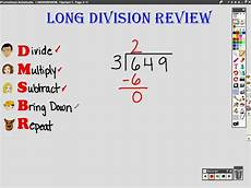 division review worksheets 6338 division review