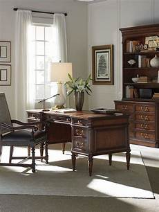 home office furniture richmond va richmond hill configurable office set classic office