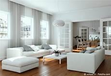 Immeo Wohnung Mieten by 4 Raum Wohnung Mieten In Dresden 4 Zimmer Wohnungen Sz