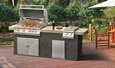 How To Build Your Outdoor Kitchen Best Buy