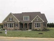 frank betz house plans with photos luxe homes and design frank betz avondale park plan