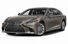 2019 lexus ls 500 expert reviews specs and photos cars