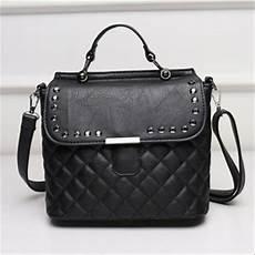 jual tas import smk21321 black tas fashion tas tas slempang tas terbaru tas
