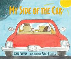 books about cars and how they work 2011 chevrolet suburban 2500 electronic throttle control 2 picture books about kids dads and cars wired