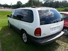 how to sell used cars 1996 dodge grand caravan parental controls find used 1996 dodge grand caravan super clean cold ac rear air no reserve in demopolis