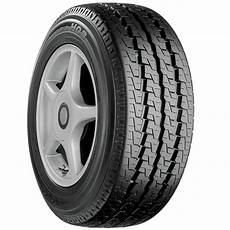 купить шина 215 75 r16c tyh08 toyo 113r в пскове и области