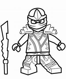 lego ninjago army coloring pages 2019 open