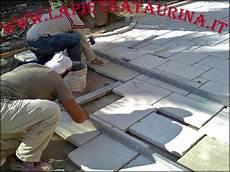 rivestimento esterno legno pavimento per esterno pavimento legno esterno pavimento