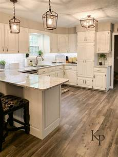 best white paint for kitchen cabinets sherwin williams 2021 homeaccessgrant com