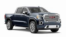 2019 gmc images 2019 gmc find pictures info pricing more add