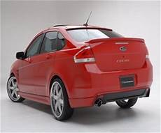 car maintenance manuals 2010 ford focus electronic toll collection ford focus 2008 2009 2010 body repair manual