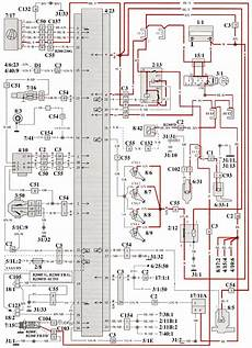 1998 volvo s90 engine diagram bcd6da 98 volvo s90 engine diagram ebook databases