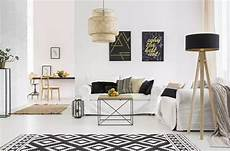 wholesale home decor top 9 wholesale home decor suppliers in uk us canada china