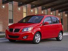 how cars engines work 2010 pontiac g3 windshield pontiac g3 prices reviews and new model information autoblog