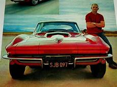 free car repair manuals 1962 chevrolet corvette head up display complete engines for sale page 85 of find or sell auto parts