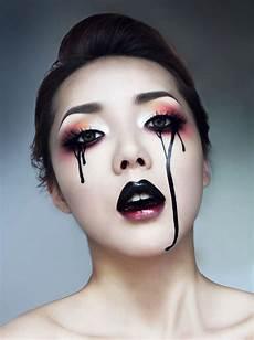 maquillage vire vire makeup ideas saubhaya makeup
