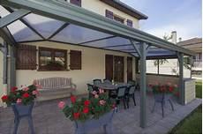 auvent terrasse fer forgé auvent terrasse fer forg 233 veranda styledevie fr