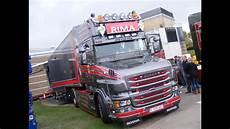 truck show retro truck show 2014