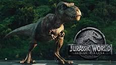 Jurassic World Malvorlagen Hd 123movies Hd Quot Jurassic World 2 Fallen Kingdom