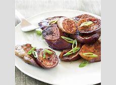 japanese spiced eggplant_image