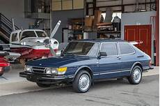 how to fix cars 1985 saab 900 electronic throttle control 1985 saab 900 glen shelly auto brokers denver colorado
