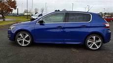 308 gt line bleu magnetic 308 gtline 163 14 495