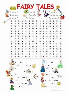 tales worksheets 15253 tales wordsearch worksheet free esl printable worksheets made by teachers