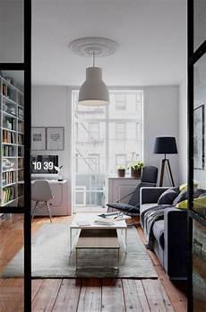 wohnzimmer bilder modern traum wohnzimmer bilder modern house modern house