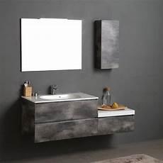 lavandini bagno sospesi mobile bagno componibile sospeso 150 cm con pensile kv store