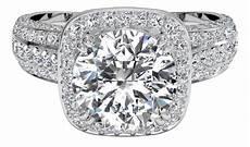 most popular wedding ring styles the most popular ritani engagement ring styles ritani