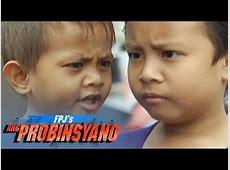 ang probinsyano latest episode,ang probinsyano live streaming,ang probinsyano cast
