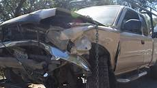 highway 41 accident yesterday highway 41 crash south of oakhurst delays traffic minor injuries sierra star