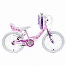 Professional Izzie 18 Wheel Bike For Sale Best Price